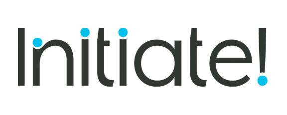 Initiate at Enlit Europe logo