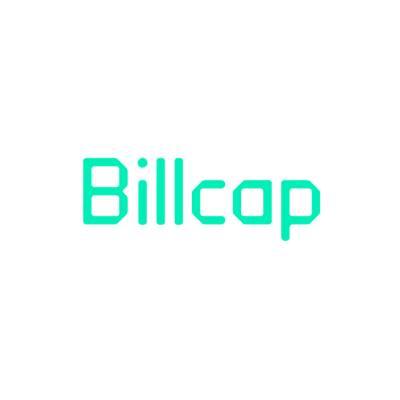 Billcap