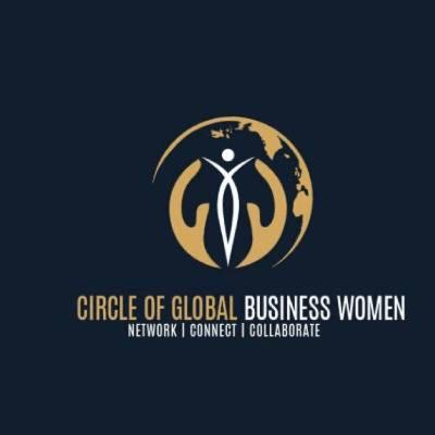 Circle of Global Business Women