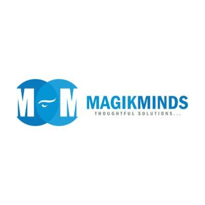 MagikMinds
