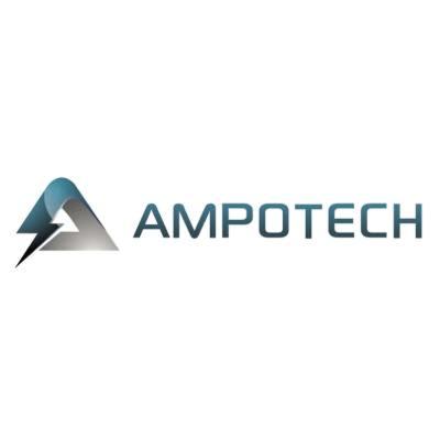 AMPOTECH