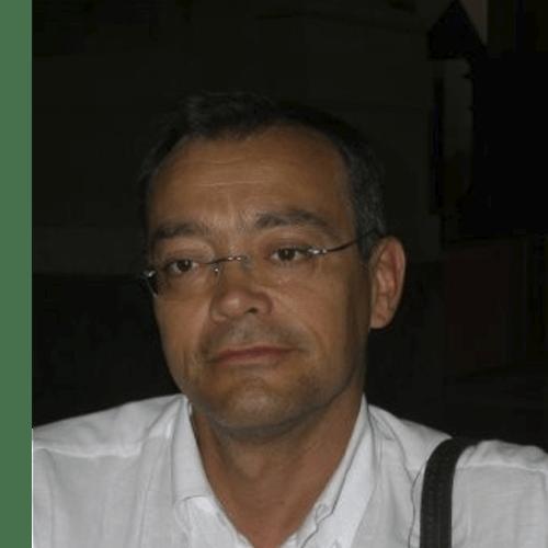 Sergio Olivero, Head Finance & Business Innovation Unit, Energy Center - Politecnico di Torino;ETIP SNET WG1