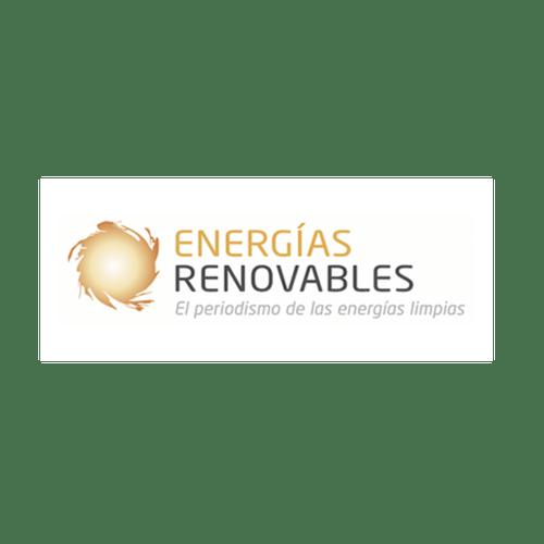 Energías Renovables, Media Partner of Enlit Europe