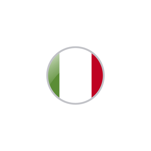 Italy Flag What If Consumers Drove the Energy Transition Enlit Europe