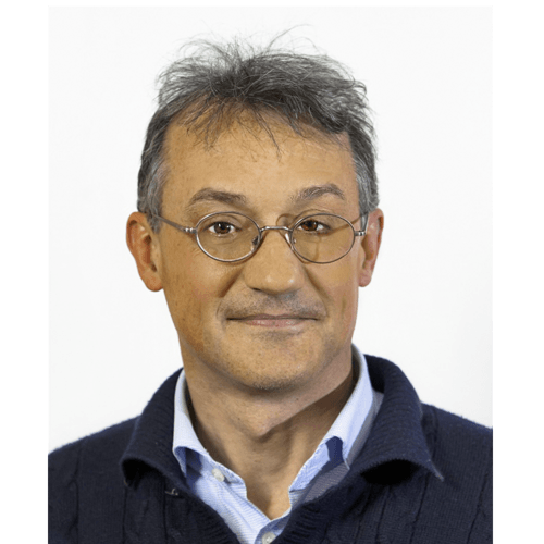 Marco Pezzaglia, President, COGEN Europe