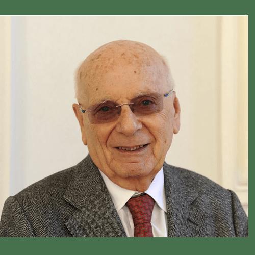 GB Zorzoli, President, Coordinamento Free