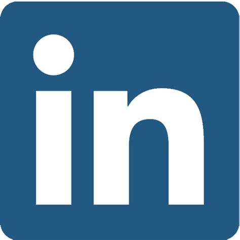 Enlit Europe share on LinkedIn
