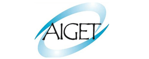 AIGET