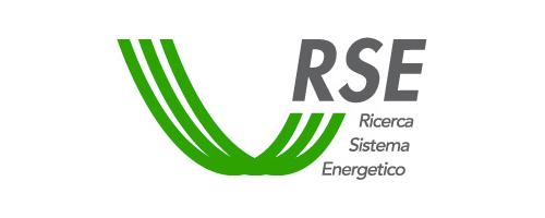 Ricerca sul Sistema Energetico – RSE SpA