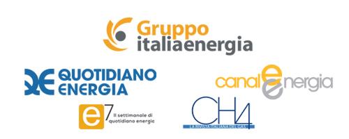 Gruppo Italia Energia