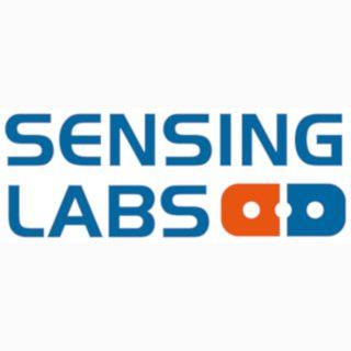 SensingLabs