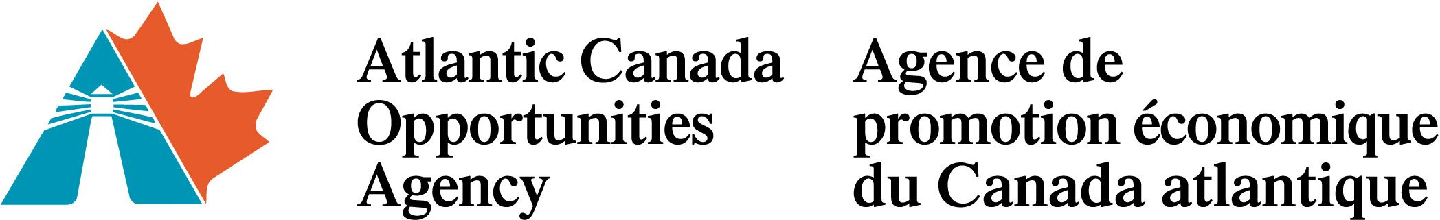 Atlantic Canada Opportunities Agency