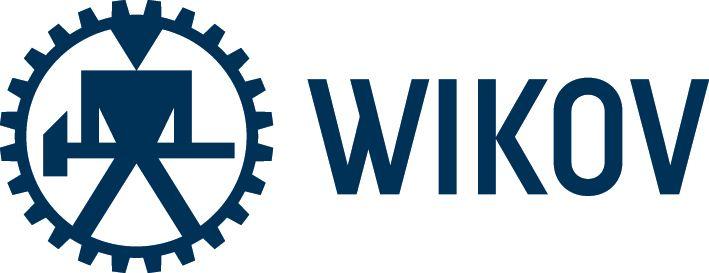 Wikov Gear