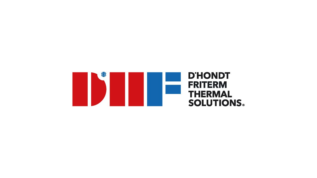 D'HONDT FRITERM THERMAL SOLUTIONS