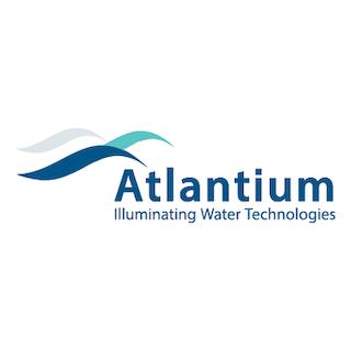 Atlantium Technologies