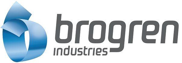 Brogren Industries AB