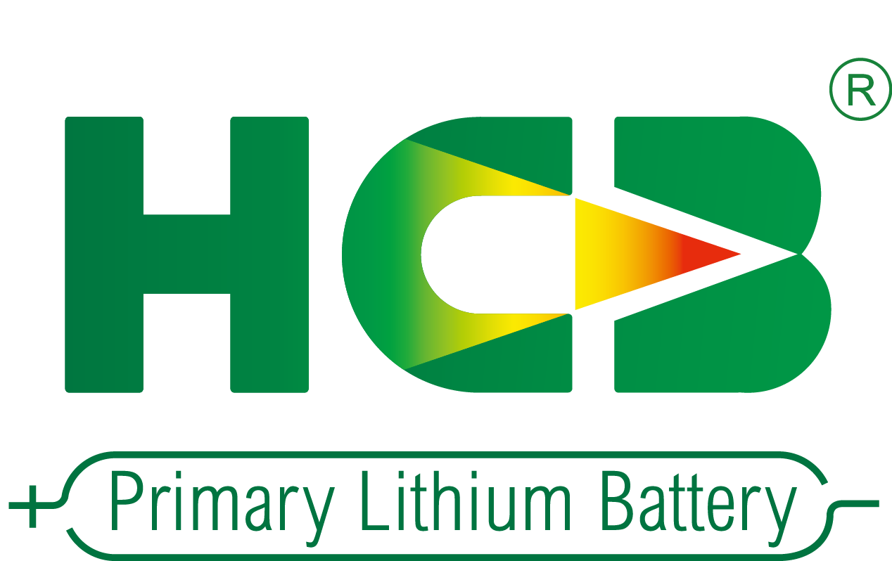 HCB Battery