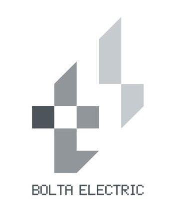 Bolta Electric(Shenzhen) Co., ltd