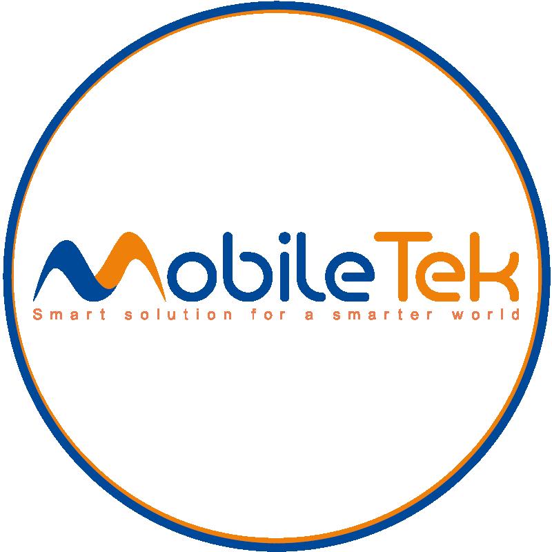 Shanghai Mobiletek Communication Ltd