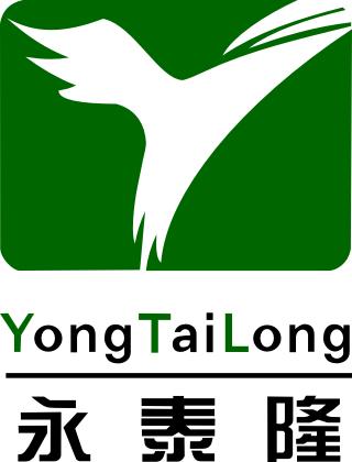 Zhejiang Yongtailong Electronic Co., Ltd (YTL)