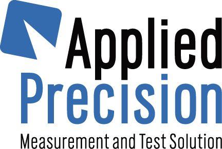 Applied Precision