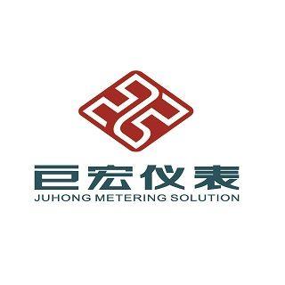 Zhejiang JuHong Metering Solution Co., Ltd.