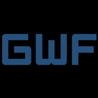 GWF Technologies GmbH