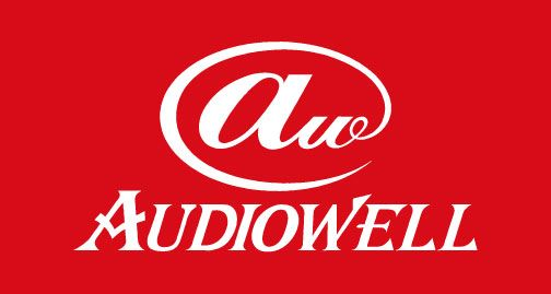 Audiowell Electronics (Guangdong) Co., Ltd.