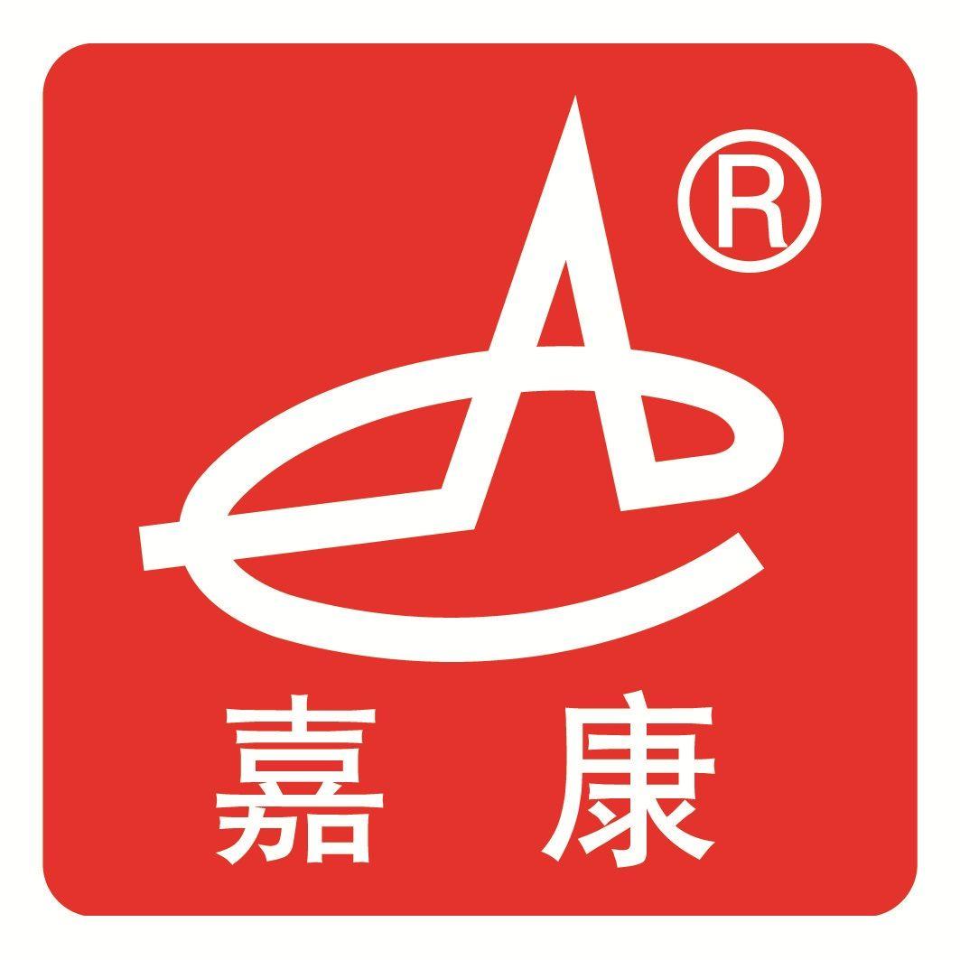 Zhejiang Jiakang Electronics Co., Ltd