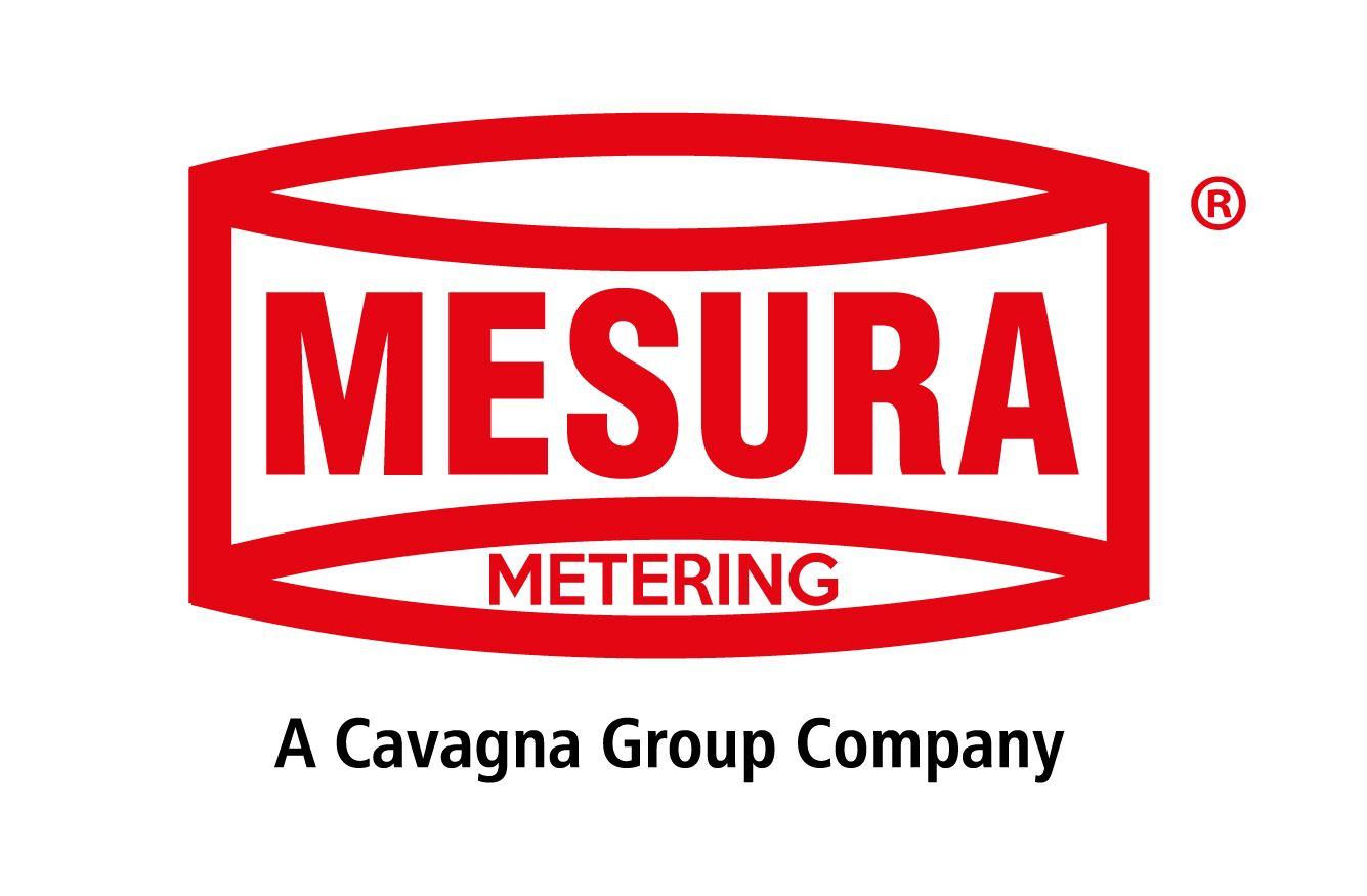 Mesura Metering S.r.l.