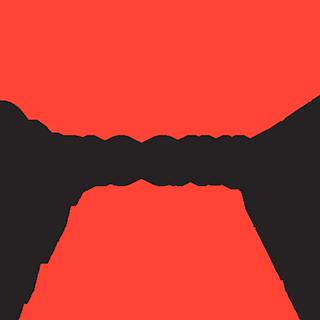Carlo Gavazzi Controls S.p.A.
