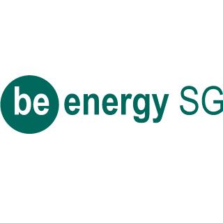 BeEnergy SG GmbH