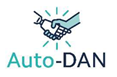 AUTO-DAN