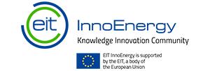 EIT InnoEnergy