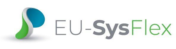 EU-SysFlex