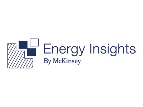 McKinsey Energy Insights