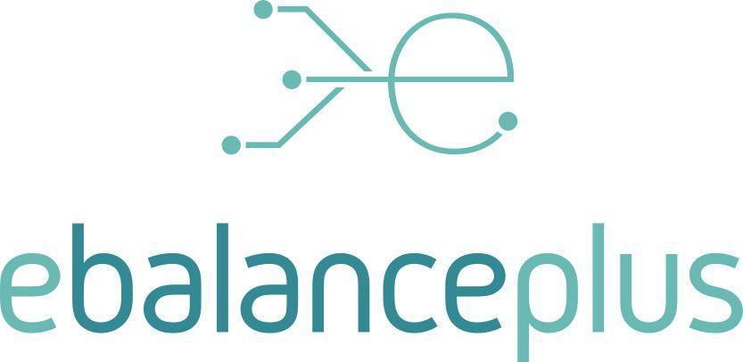 ebalance-plus