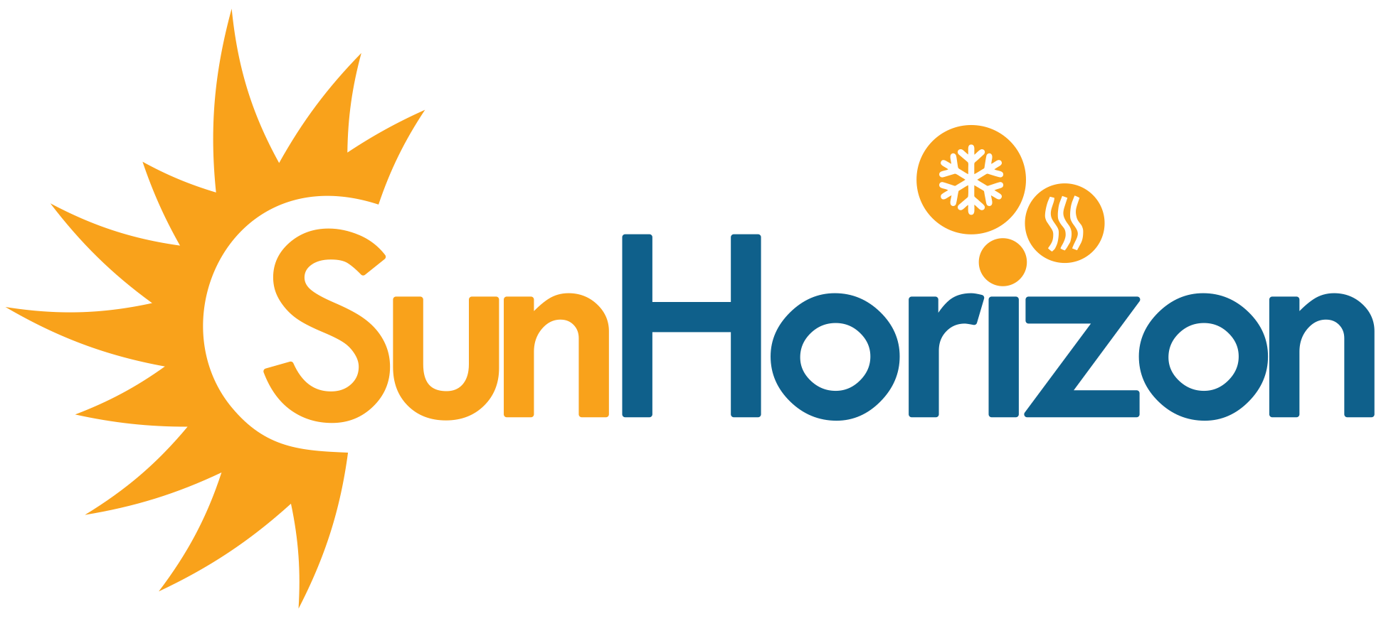SunHorizon