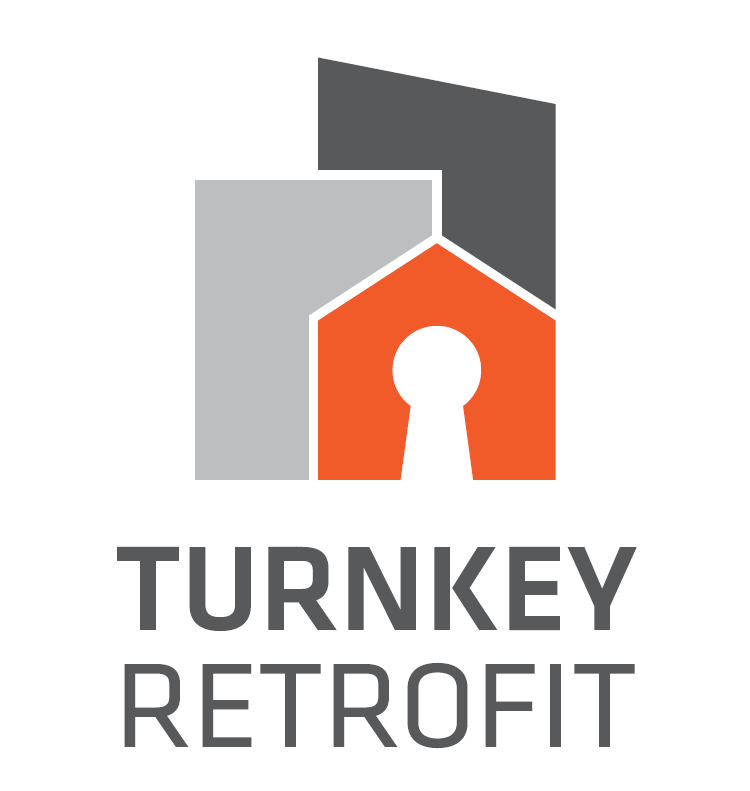Turnkey Retrofit