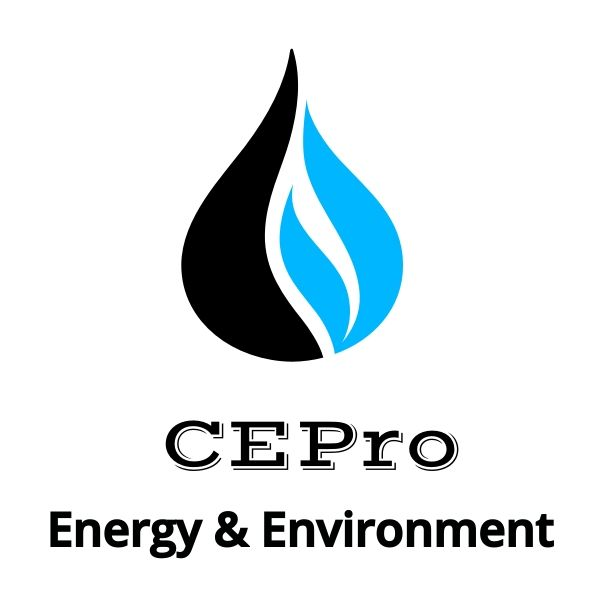 CEPro Energy and Environmental Services