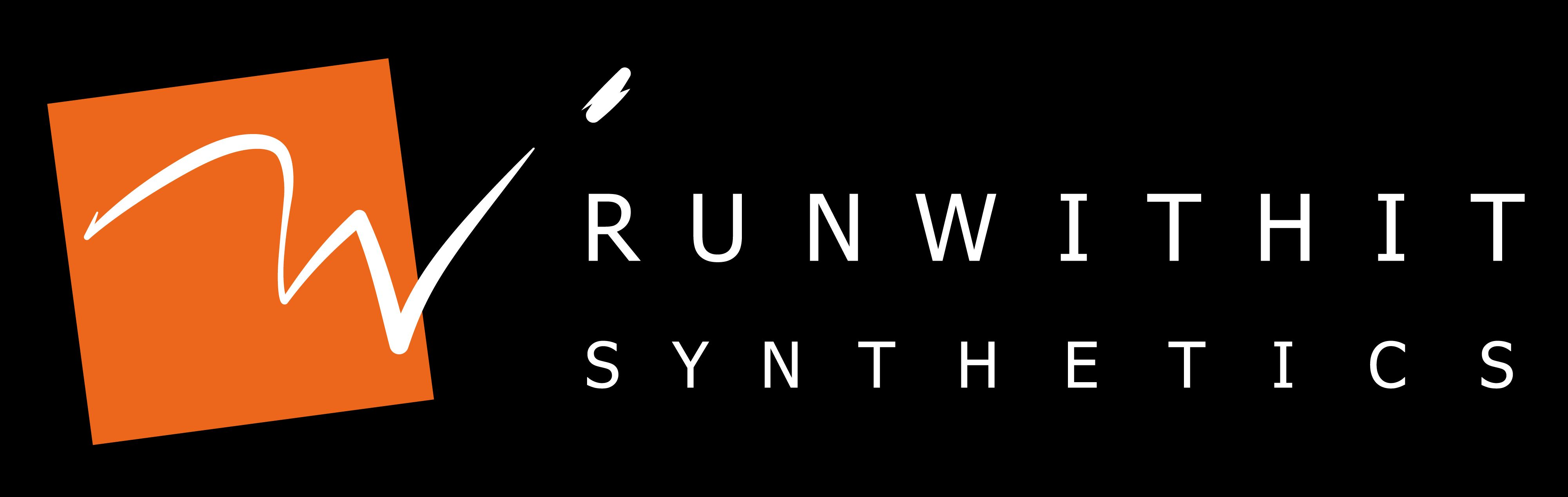 Runwithit Synthetics Inc.