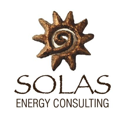 Solas Energy Consulting Inc.