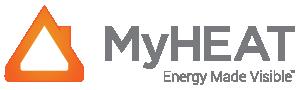 MyHEAT Inc.