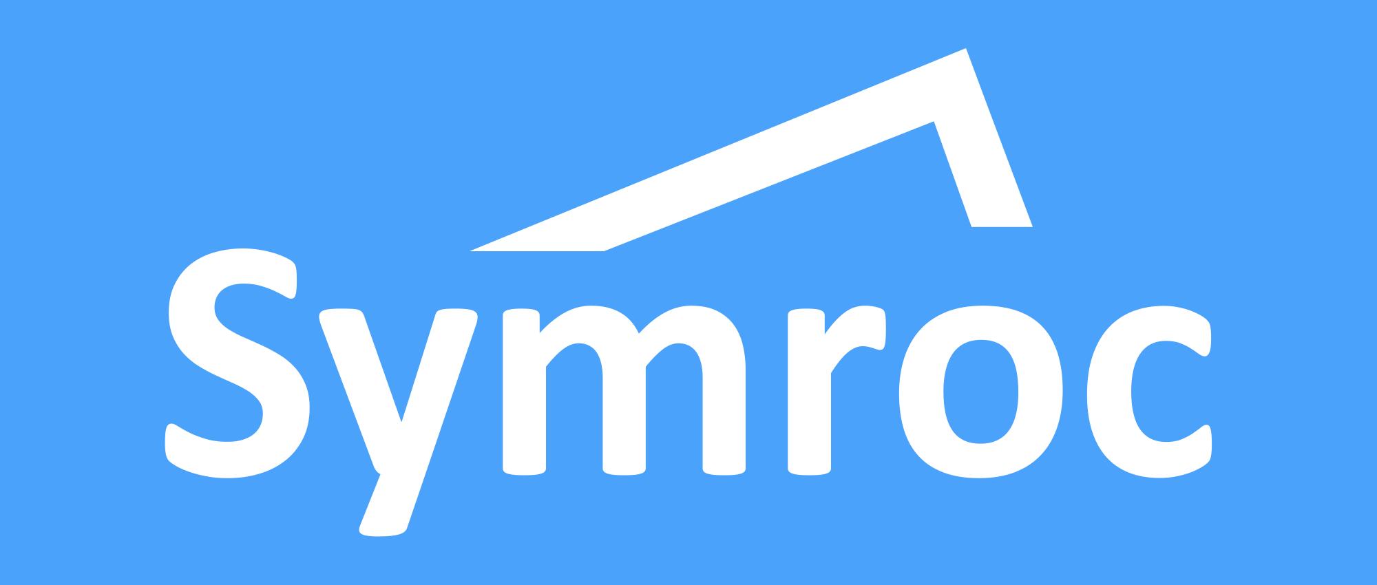 Symroc
