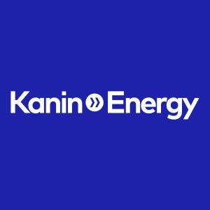 Kanin Energy