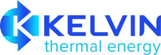 Kelvin Thermal Energy