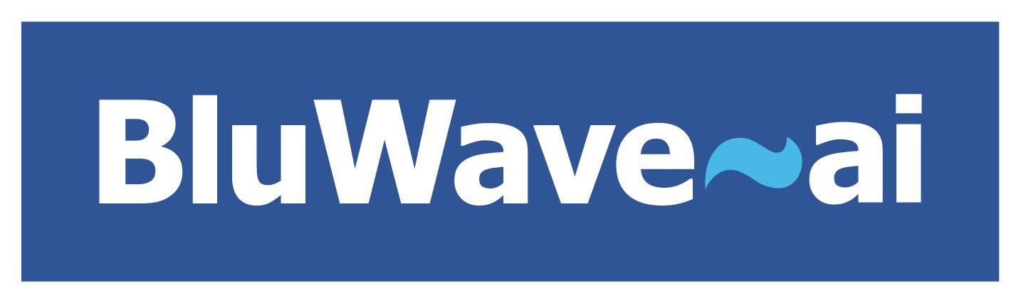 BluWave-ai