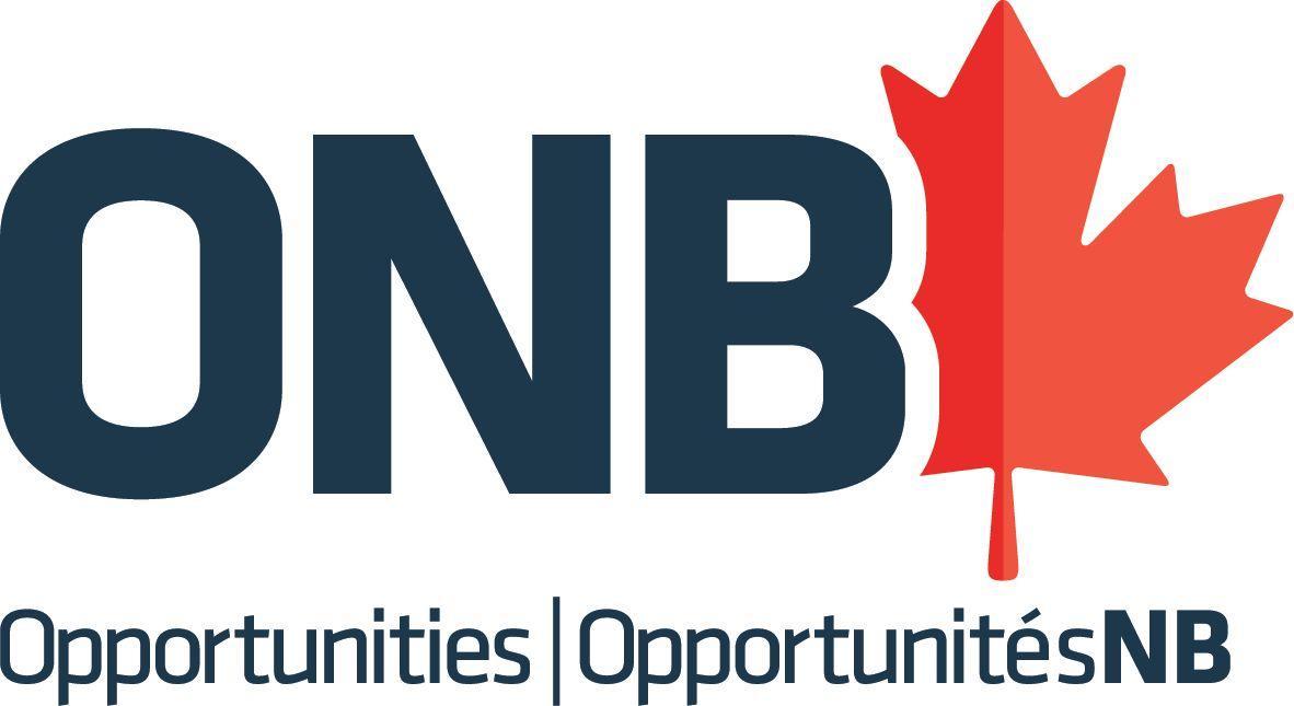 Opportunities New Brunswick