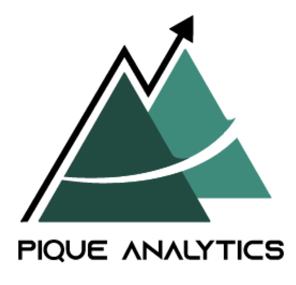 Pique Analytics Inc.