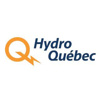 Hydro-Qu'bec